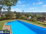 11/7 Prospect Terrace, Red Hill, Qld 4059