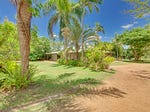 379 LIMESTONE CREEK ROAD, Yeppoon, Qld 4703