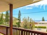 5  Newman Ave, Blueys Beach, NSW 2428