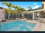 8 Hastings Place, Buderim, Qld 4556