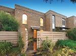 26 O'Shaughnessy Street, Kew, Vic 3101