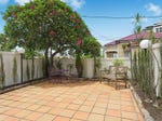 211 Gregory Terrace, Spring Hill