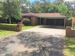 24 Biggera Street, Mittagong, NSW 2575