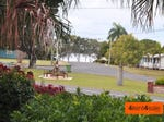 25/20 Gympie Road, Tin Can Bay, Qld 4580