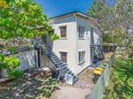 390 Oxley Avenue, Redcliffe, Qld 4020