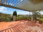 3 Waruda Place, Huntleys Cove, NSW 2111