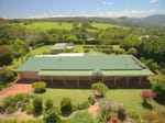 27 Meadow Rd, Reesville, Qld 4552