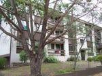 15/16 Cottonwood Crescent, North Ryde, NSW 2113