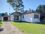 22 Kapooka Avenue, Dapto, NSW 2530
