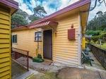 10 Old Farm Road, South Hobart