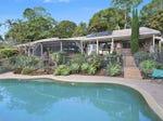 7 Gladioli Avenue, Terranora, NSW 2486