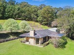 700 The Scenic Road, Macmasters Beach, NSW 2251