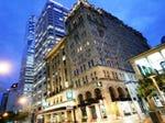 289 Queen Street, Brisbane City, Qld 4000