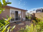 64 Villamanta Street, Geelong West, Vic 3218