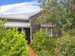 149 Princes Highway, Milton, NSW 2538