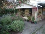 2a Bolingbroke Ave, Devon Park, SA 5008