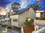 1/33-35 Windermere Avenue, Northmead, NSW 2152