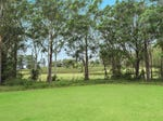 111 The Ruins Way, Port Macquarie