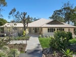 269 FIG TREE POCKET Road, Fig Tree Pocket, Qld 4069