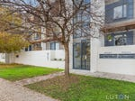 134/33 Wentworth Avenue, Kingston, ACT 2604