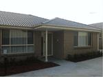 2/12-14 Potts Street, Ryde, NSW 2112