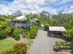 7 Leatherwood Lane, Black Mountain, Qld 4563