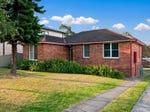 19 Beatrice Street, North Ryde, NSW 2113