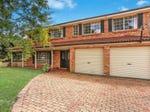 25 Marilyn Street, North Ryde, NSW 2113