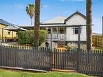 208 South Street, South Toowoomba, Qld 4350