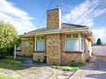 515 High Street Rd, Mount Waverley, Vic 3149