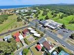 Lot 161/41 Queen Street, Yamba, NSW 2464