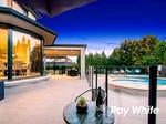 12 Middlebrook Rise, Bella Vista, NSW 2153