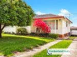 4 NOWRA STREET, Greystanes, NSW 2145