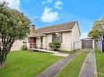 38 Rowley Street, Seven Hills, NSW 2147