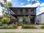 204 Fitzroy Street, Grafton, NSW 2460
