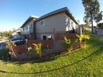 2 Wallaby Cct, Mona Vale, NSW 2103