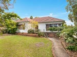 1 Terrace Avenue, Sylvania, NSW 2224