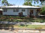 11 Raglan St, St Lucia, Qld 4067
