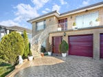 96A Twin Road, North Ryde, NSW 2113