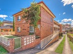7/30 Rowland Avenue, Wollongong, NSW 2500