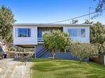 21 Raymond Terrace, Terrigal, NSW 2260