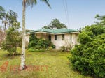 10 Burrigan Street, Woodridge, Qld 4114