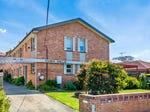 9/12 Curt Street, Ashfield, NSW 2131