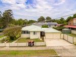 33 Pleasant Street, Goonellabah, NSW 2480