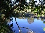 Lot 2 Hunsley Road, Kidaman Creek, Qld 4574