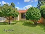 1 Brendon Street, North Ryde, NSW 2113
