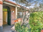 86 Beauchamp Street, Marrickville, NSW 2204
