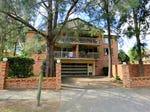 9/28 De Witt Street, Bankstown, NSW 2200
