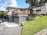 33 Thrower Avenue, Coramba, NSW 2450