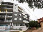 28/26 Tyler Street, Campbelltown, NSW 2560